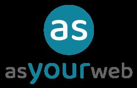 Agence de référencement et création de site Internet à Tarbes et Pau, asyourweb