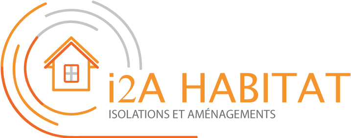 i2A Habitat