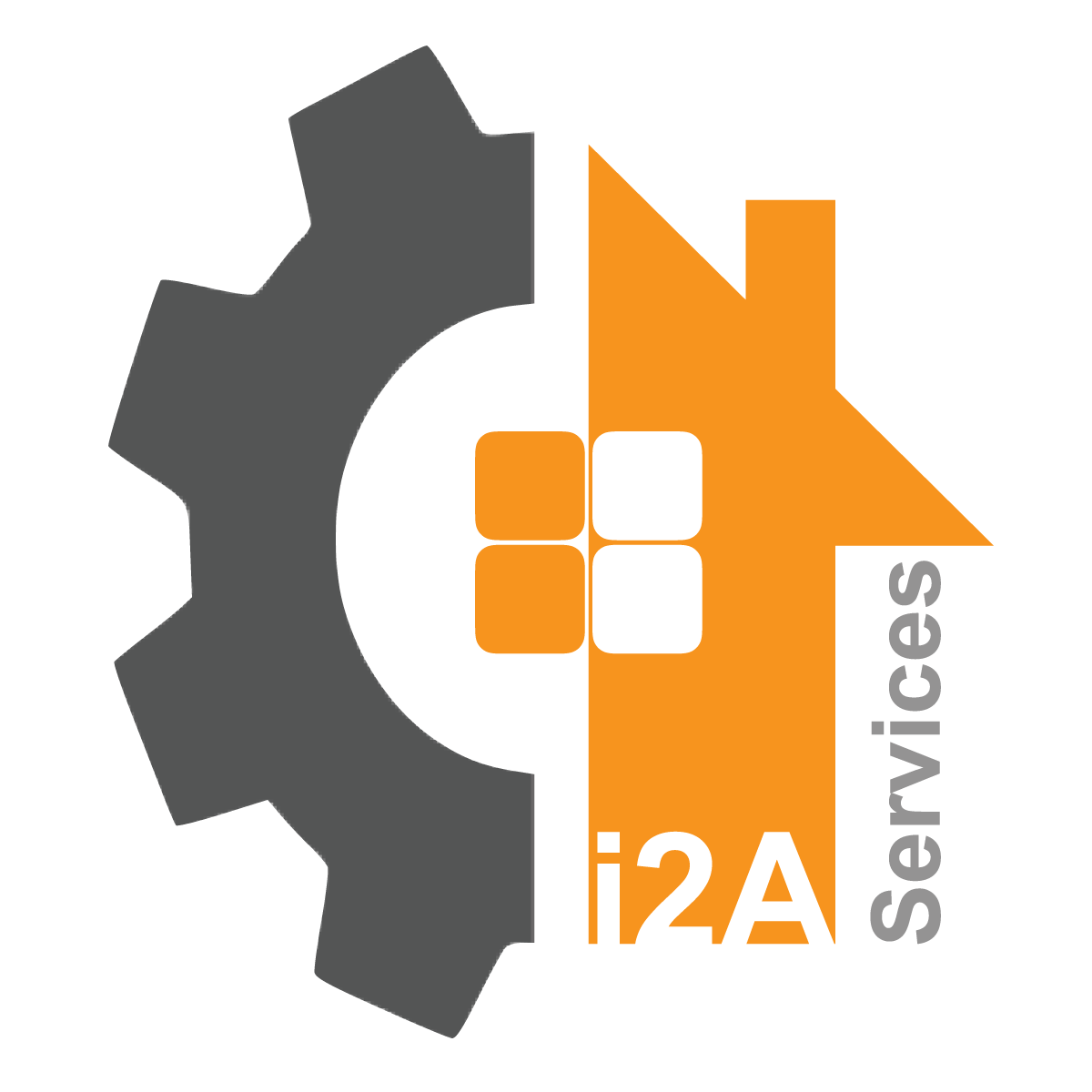 i2A Services